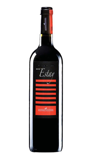 Estay Prieto Picudo - Comprar vino tinto