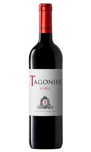 Tagonius Roble - Comprar vino tinto