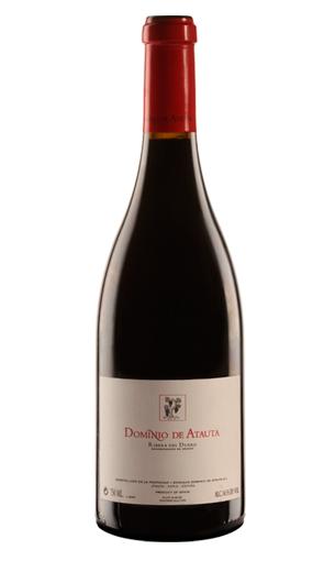 Dominio de Atauta - Comprar vino alta expresión