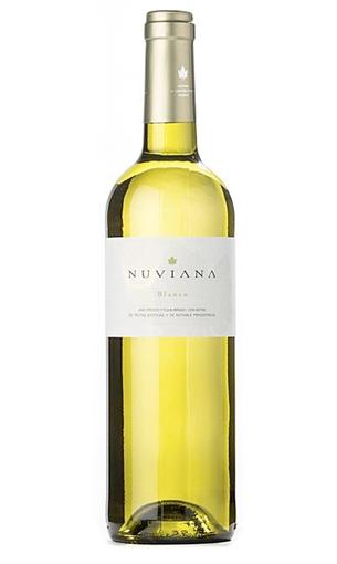 Nuviana Blanco - Comprar vino blanco