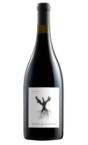 P.S.I. - Comprar vino Ribera del Duero