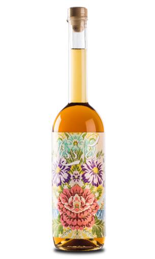 Miss Tela (vino generoso de Valencia)