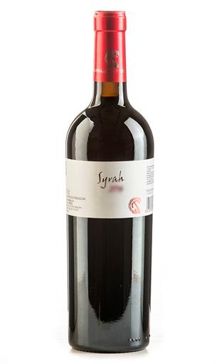 Comprar Ruiz Torres Syrah (V. T. Extremadura) - Mariano Madrueño