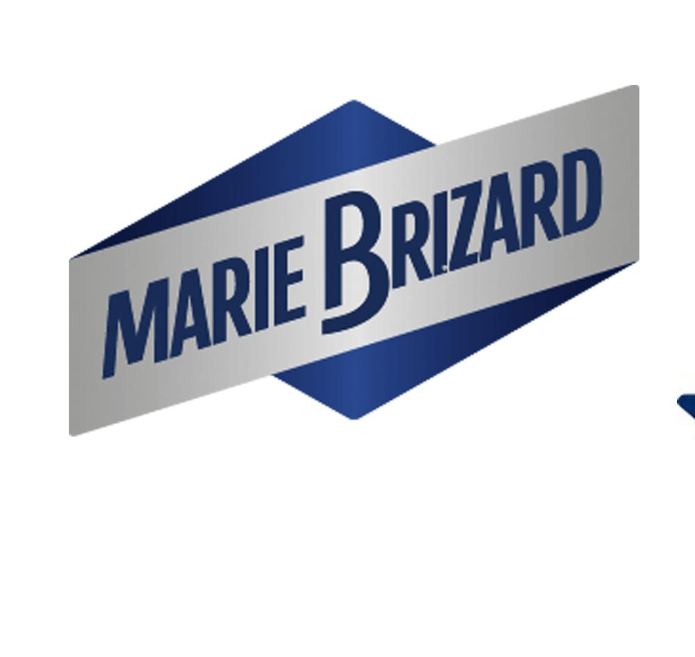 Mariano Madrueño – Tu distribuidor de bebidas picking al mejor precio en Madrid