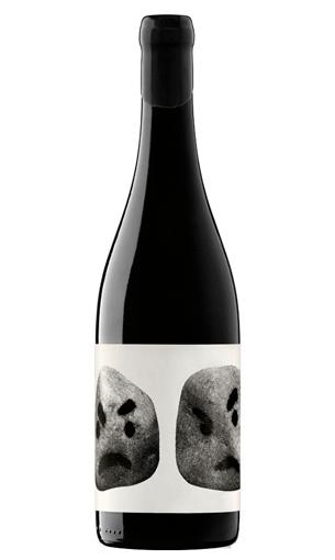 Comprar vino Malaspiedras (Rioja) - Mariano Madrueño