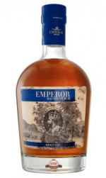 Comprar Emperor Heritage (Mauricio) - Mariano Madrueño