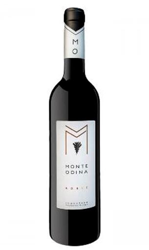 Monte Odina Roble - Comrar vino tinto