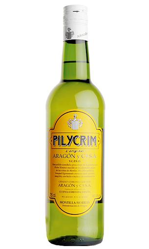 Pilycrim - Comprar vino generoso andaluz