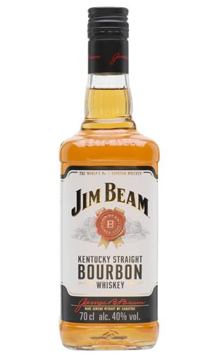 Jim Beam - Comprar bourbon online