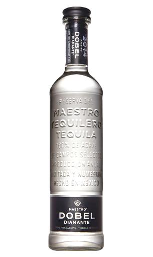 Maestro Dobel Diamante - Comprar tequila premium