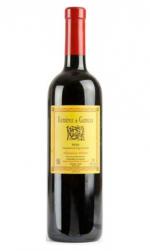Remírez de Ganuza Reserva - Comprar vino tinto