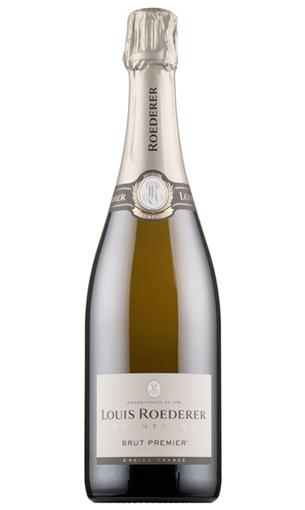 Louis Roederer Brut Premier - Comprar champán