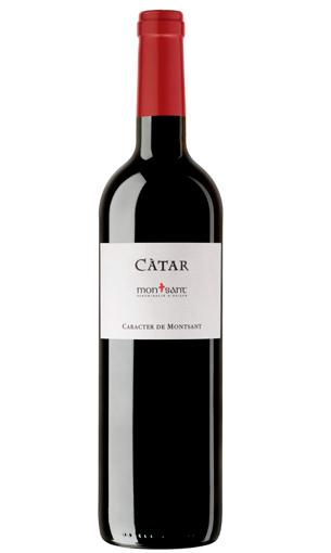 Càtar - Comprar vino tinto de Montsant