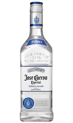 José Cuervo Blanco - Comprar tequila especial