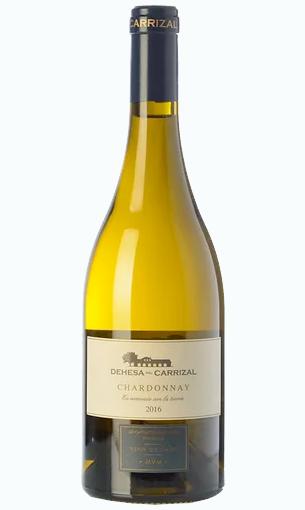 Dehesa del Carrizal - compra vino blanco