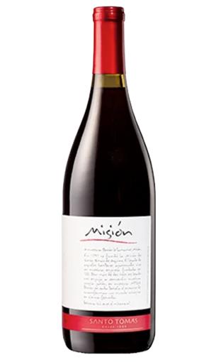 La Misión Tinto - Comprar vino de México