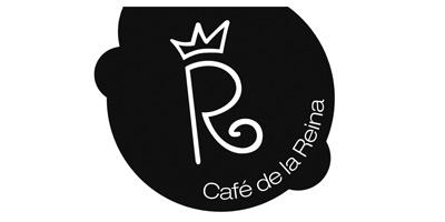 cafe-reina
