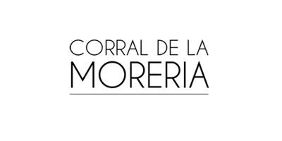 moreria-logo