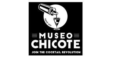 museo-chicote