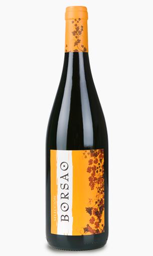 Borsao Selección - Comprar vino tinto