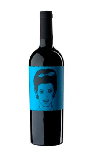 Las Hermanas - Comprar vino tinto de Jumilla