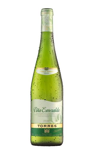 Viña Esmeralda - Comprar vino blanco