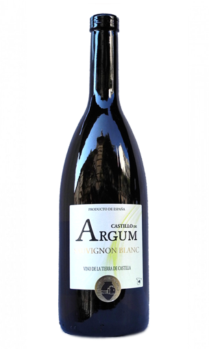 Argum Sauvignon Blanc - Comprar vino blanco