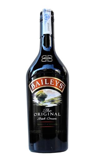 Comprar Baileys (licor de crema irlandés) - Mariano Madrueño