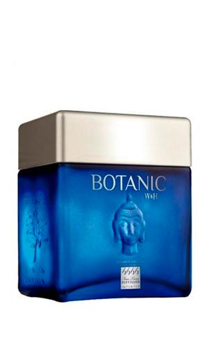 Comprar Botanic Ultra Premium - Mariano Madrueño