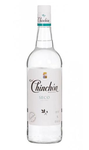Comprar Chinchón seco (anís) - Mariano Madrueño