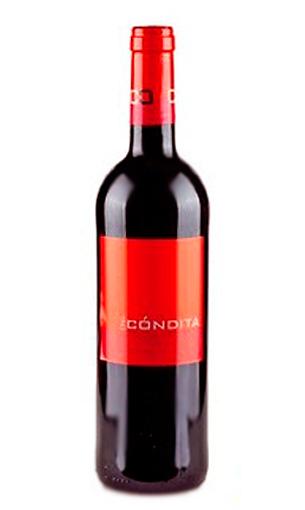 Condita - Comprar vino tinto
