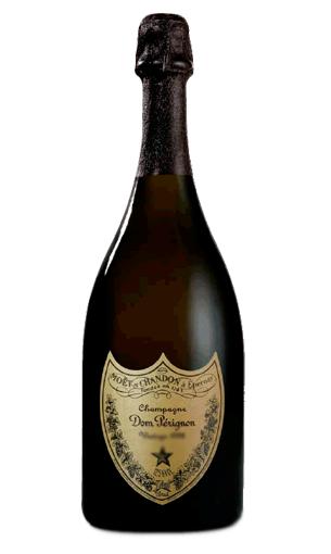Dom Perignon - Comprar champán