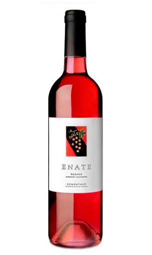 Enate Rosado - Comprar vinos online