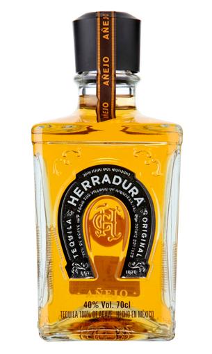 Comprar tequila Herradura añejo