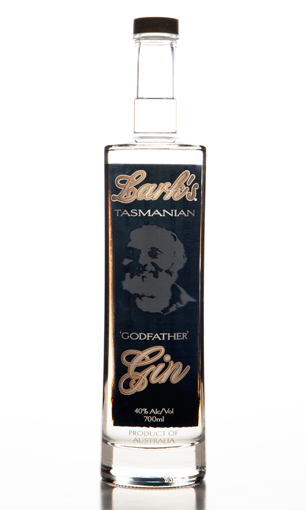 Comprar Lark's Tasmanian (ginebra de Australia) - Mariano Madrueño