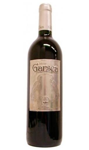 Linaje Garsea Reserva - Comprar vino Ribera del Duero