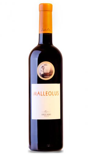 Malleolus - Comprar vino alta expresión