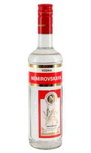 [Imagen: nemirovskaya-vodka-ucrania3.png]