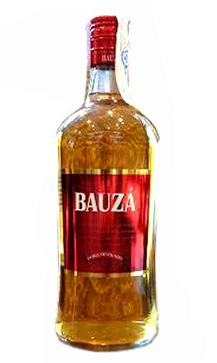 Comprar Pisco Bauzá (Chile) - Mariano Madrueño