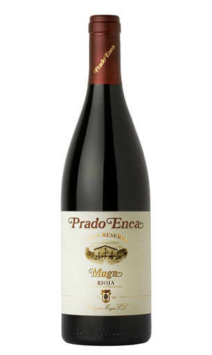 Prado Enea Bodegas Muga - Comprar vino tinto