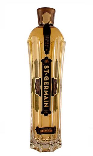 Comprar Saint Germain Elderflower (licor) - Mariano Madrueño