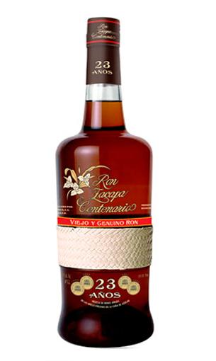 Comprar Zacapa 23 años litro (ron guatemanteco) - Mariano Madrueño